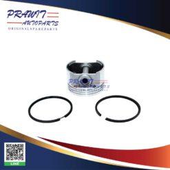 ลูกสูบปั้มลม+แหวน-WABCO-85มิล-STD