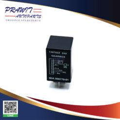 เซนเซอร์วัดรอบ-SCANIA-P-K113-124-(E8)