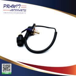 เซนเซอร์วัดอุณหภูมิท่อไอดี-VOLVO-D9A-D12C-D--FM9-12
