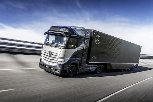 Daimler-Trucks-begins-rigorous-testing-of-its-fuel-cell-truck